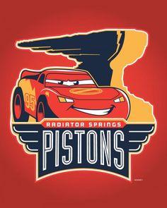 32 Disney college basketball team logos | StockLogos.com