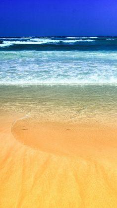 #mexico #travelguide #beach #holidays