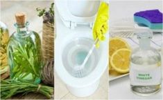 5 ecological solutions to disinfect your bathroom without exposing your health Bathroom Cleaning, Solution, Washing Machine, Health Tips, Life Hacks, Eco Friendly, Lens, Good Things, Make It Yourself