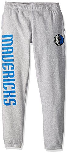 NBA Women's Jogger Pants Relax Fit Fleece Sweatpants, Team Logo Gray  https://allstarsportsfan.com/product/nba-womens-jogger-pants-relax-fit-fleece-sweatpants-team-logo-gray/  Officially licensed by the NBA (National basketball Association) Perfect for running, sports, exercise, fitness, casual wear or everyday Use High quality screen print graphics of team logo and name