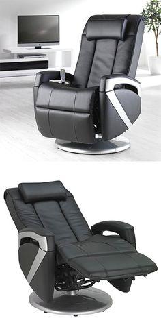 15 Best Massagesessel Images Armchair Massage Massage Chair