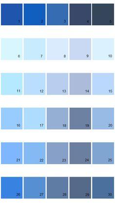valspar paint color chart valspar lowes american on valspar paint color chart id=87932