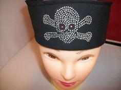 Unisex Ordinary Variety Head Scarf Scarves Face Masks Headband Cap Headwear Bandanas Sport Silver Falling Sparkles On Light Blue Glitter