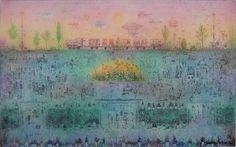 Gross Arnold - Beszélgetés a barátságról / Talk from the friendship Friendship, Graphic Design, Artist, Painting, Artists, Painting Art, Paintings, Painted Canvas, Visual Communication