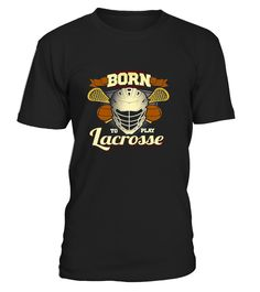"Lacrosse Player T-Shirt Lacrosse Gifts6  ""popular demand shirt, popular demand t shirts, demand evidence think critically t-shirt, popular demand shirts, demand shirts, popular demand shirts for men, t shirts on demand, popular demand t shirts for men, black by popular demand shirt, popular demand t-shirts, mens popular demand shirt, black by popular demand t-shirt, hi demand shirts, demand evidence shirt, supply demand shirt, black by popular demand shirt men, print on demand t shirts…"