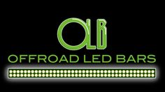 #OLBNation OffroadLedBars.com