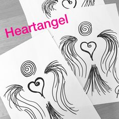 #www.herzoase.com#carmens#heartangel#herzengel#engel#angel#love#liebe#spirit#soul#energy#energie#energyart#design#angeldesign#mega#www.herzoase.com