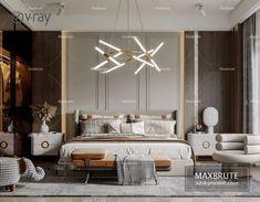 Indian Bedroom Design, Tiny Bedroom Design, Bedroom Designs, Bed Designs, Bedroom Sets, Home Bedroom, Modern Bedroom, Master Bedroom, Bedroom Decor