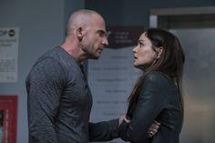 Prison Break mata personagem original da atração - http://popseries.com.br/2017/04/28/prison-break-5-temporada-kellerman-morre/