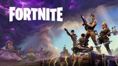 Ahead of valentine's day, Epic games release new Fortnite update on Sony Xbox One and PCs. The new Fortnite update brings Valentine's Day skins, a crossbow weapon type and a new hunt for Save the World for Battle Royale and some bug fixes. Netflix Codes, Bane, Video Game News, Video Games, Xbox One, Deutsche Girls, Google Play, Playstation, Nerf