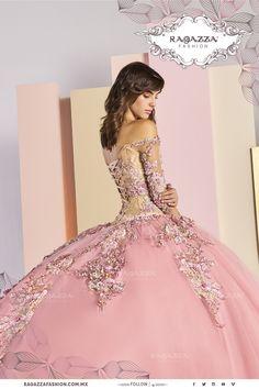 Prestigio fashion vestidos de largos 2019