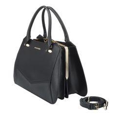 Cromia - 00805 bettie LADIES BAG BETTIE