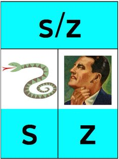 2 s-z. Spelling, Lia, Language, Classroom, Letters, School, Dutch, Poster, Children