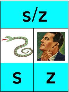 2 s-z.jpg 384×514 pixels
