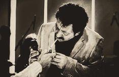 Smoking Kills, Arabesque, Che Guevara, Father, Couple Photos, Poster, Fictional Characters, Kunst, Pai