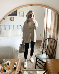 Cold Weather Outfits, Fall Winter Outfits, Autumn Winter Fashion, Winter Style, Outfits Otoño, Casual Outfits, Fashion Outfits, Simple Outfits, Fasion