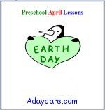 earth day preschool lesson plans 270 best earth day preschool activities images earth day 94248
