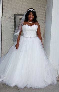 Wedding Dress 8531 - Dominique Levesque Bridal Bridal Gowns, Wedding Dresses, Bridal Salon, Beautiful, Collection, Fashion, Wedding, Bride Dresses, Bride Dresses