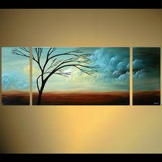 11-01-triptych-landscape-naked-tree.jpg (750×750)