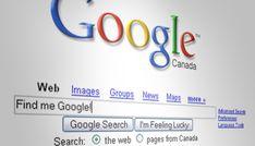 Pontos Chave para uma estratégia vencedora no Google