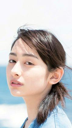 Akari Hayami