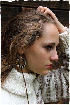 Manta earrings  #bracelet  #earrings and bracelet handmade fabric #Manta #Peruvian - See more at: http://www.lamamita.co.uk/en-US/store/winter-clothing/2/costume-jewellery-belts/manta-earrings-bracelet#sthash.Mfxfxlum.dpuf