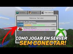 MINECRAFT CRACK XBOX THA HỒ QUẪY SERVER MCBEBE REVIEW - Minecraft pocket edition server erstellen kostenlos