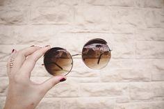Melina Souza-Serendipity <3  http://melinasouza.com/2016/04/20/dear-future-im-ready/   Flats: Tutu Ateliê de Sapatilhas  Sunglasses: ui Gafas  #TutuAteliedeSapatilhas #KiplingBr #Look #MelinaSouza