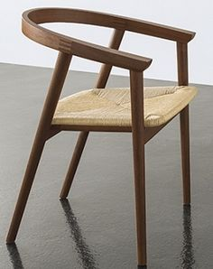Dining Seating : Thos. Moser