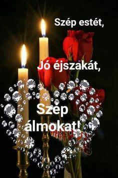 Bedtime, Christmas Tree, Candles, Holiday Decor, Birthday, Advent, Urban, Humor, Night
