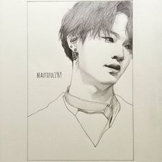 "922 Likes, 3 Comments - GOT7❤IGOT7 (@got7fanart_gallery) on Instagram: ""#jb #jaebum #imjaebum #GOT7FANART #FANART #GOT7 #IGOT7 #AGHASE #DRAWING #ART #JYP #KPOP By…"""