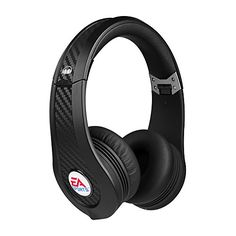Special Offers - Monster EA SPORTS MVP Carbon On-Ear Headphones (Black) For Sale - In stock & Free Shipping. You can save more money! Check It (January 04 2017 at 05:56AM) >> http://ift.tt/2j23gbX