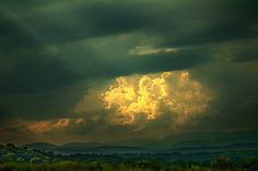 Over Hills of the Hudson - Explore 7.19.13 | Flickr - Photo Sharing!