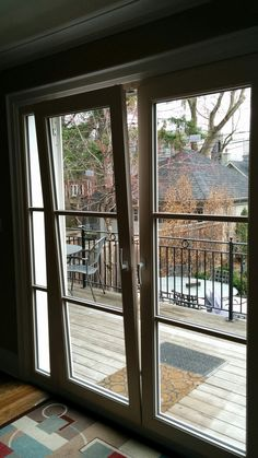 Superb French Patio, French Doors Patio, Patio Doors, Tilt, Patios, Lifestyle,  Projects, French Courtyard, Courtyards