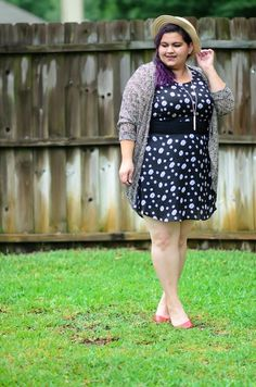 Unlimited Clothing Rental Subscription for Women Deb Shops, Addition Elle, Plus Size Beauty, Fashion Beauty, Womens Fashion, Curvy Outfits, Style Blog, My Style, Plus Size Fashion