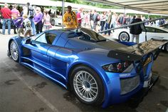 Top 10 Sport Coupes - Ever Best Sport Coupes in the World Auto News, Automobile Industry, Best Model, Lovers, Cars, Luxury, World, Style, Autos