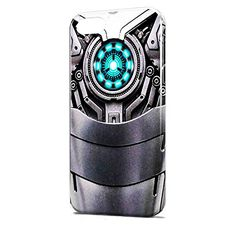 Iron Man Iphone 5s Case Full Wrapped Case Arey13 http://www.amazon.com/dp/B0106X3IRC/ref=cm_sw_r_pi_dp_UTlIvb11MBRDE