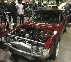 amazing A twin powers this beast through a manual. This photo is from our booth at by street_wheelers Twin Turbo, Jdm, Tuesday, Toyota, Beast, Manual, Twins, Social Media, Street