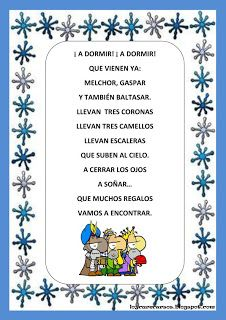http://esoslocosbajitosdeinfantil.blogspot.com.es/2011/12/poemas-de-navidad.html