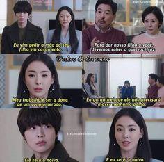Kdrama, Best Dramas, Beauty Inside, Kpop, Chanbaek, Namjin, Teen Wolf, Sweet Dreams, Lee Dong Wook