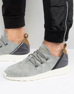 big sale 317bf 0ab49 Buy Gray Adidas originals Sneakers for men at best price. Compare Sneakers  prices from online stores like Asos - Wossel Global