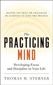 The practicing mind : developing focus and discipline in your life What To Read, What You Can Do, How To Get, Self Realization, Self Control, Learn To Love, Book Photography, Free Reading, Socialism