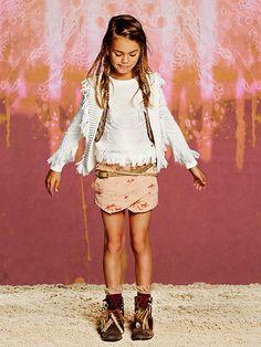 Mon Petit Chou Chou A Boston Lifestyle Blog - Blog - Boho Tot Heaven: Scotch Shrunk & Scotch R'Belle Amsterdam Couture