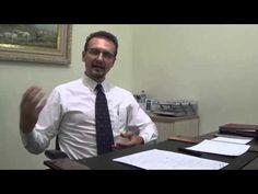 IODO - Pra que serve, de onde vem? Dr João Haddad Responde - YouTube
