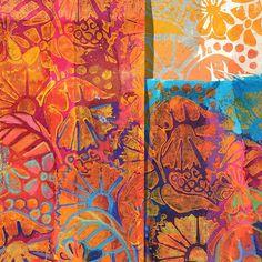 http://textilestudygroup.co.uk/creativedialoguesexhibition/creative-dialogues/ruth-issett/