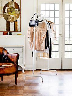 Sovrum | IKEA Livet Hemma – inspirerande inredning för hemmet