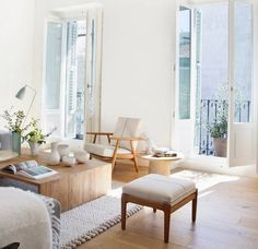 Best-Modern-French-Apartment-Design-Inspiration12.jpg 620×600 pixels