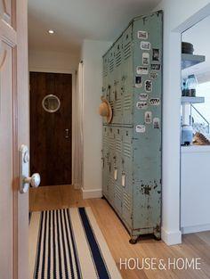 http://houseandhome.com/design/front-hall-vintage-lockers