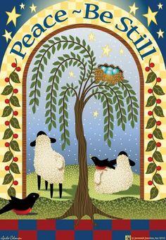 Peace - Be Still Sheep House Flag Jeremiah Junction,http://www.amazon.com/dp/B00AFAZG9K/ref=cm_sw_r_pi_dp_f6gxtb07WYNH6E0X