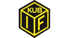 Kubikenborgs IF